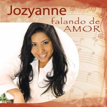 Jozyanne - Meu Milagre Playback MP3 Music Download