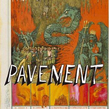 Testi Quarantine The Past: The Best Of Pavement