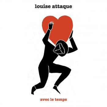 Louise attaque by louise attaque album lyrics musixmatch song avec le temps cover art stopboris Gallery