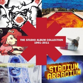Testi The Studio Album Collection 1991 - 2011