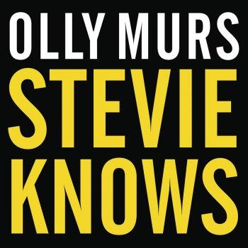 Testi Stevie Knows