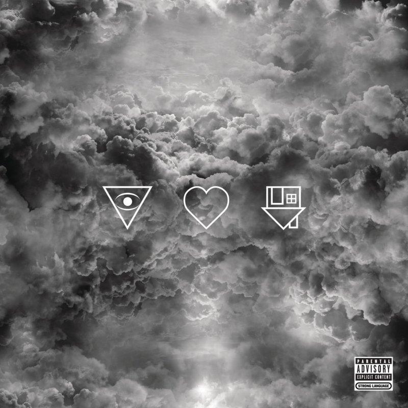 Lyric lyrics to sweater weather : The Neighbourhood - Sweater Weather Lyrics | Musixmatch