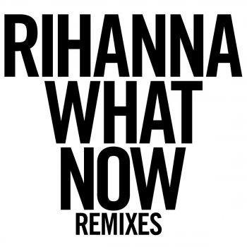 Testi What Now (Remixes)