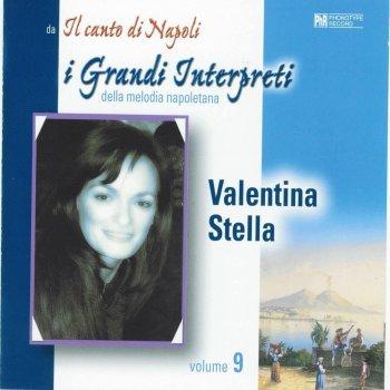 Testi I grandi interpreti, vol. 9