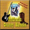 There You'll Be (In the Style of Faith Hill) [Karaoke Version With Backup Vocals]