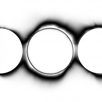 Don't You Worry Child (radio edit) by Swedish House Mafia - cover art