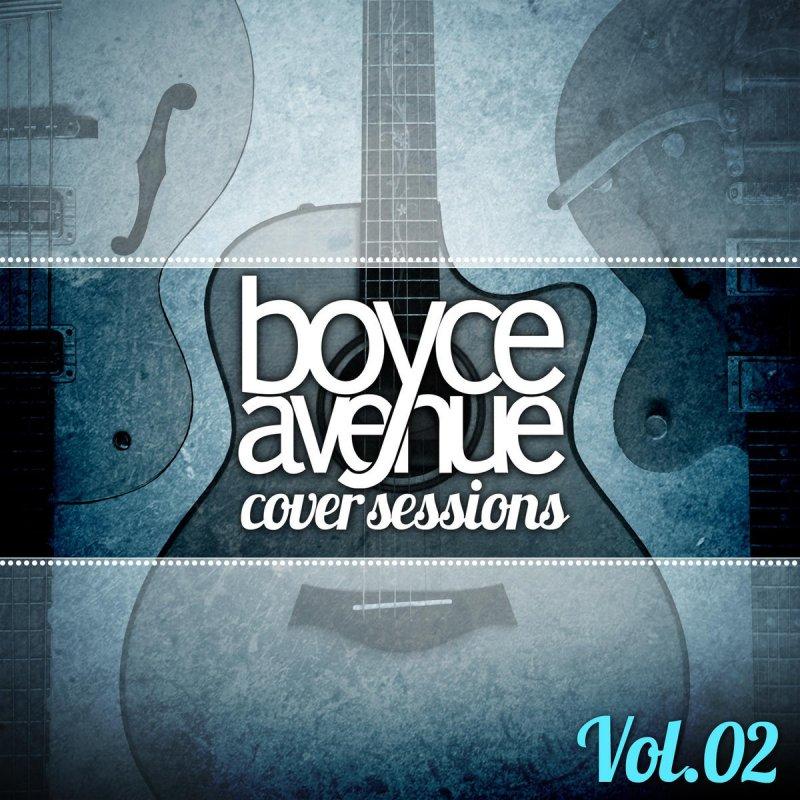 Boyce Avenue - Beautiful Soul Lyrics