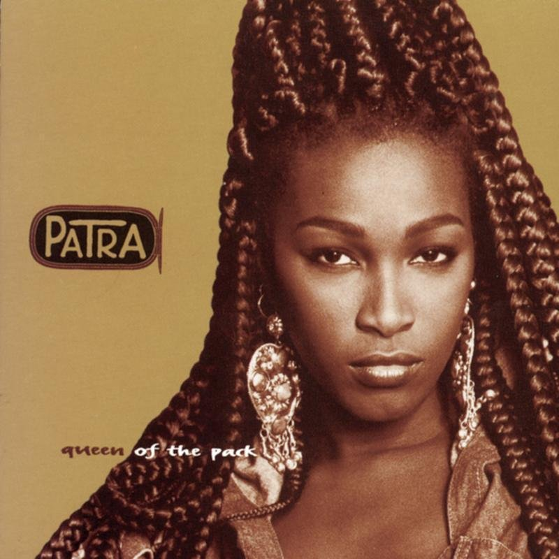 patra romantic call lyrics musixmatch