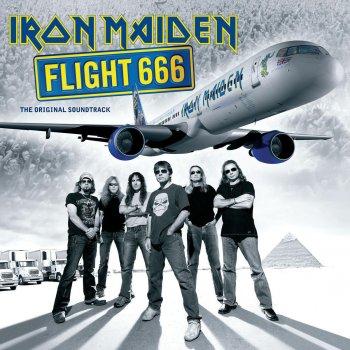 Testi Flight 666: The Original Soundtrack