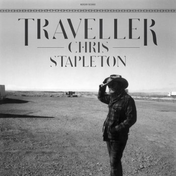 Tennessee Whiskey by Chris Stapleton - cover art