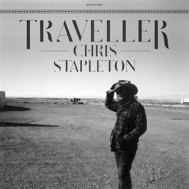 Lyric lyrics to tennessee whiskey : Chris Stapleton - Tennessee Whiskey Lyrics | Musixmatch