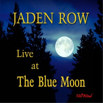 Testi Live At the Blue Moon