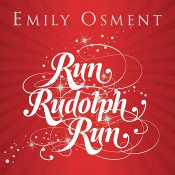 Testi Run, Rudolph, Run