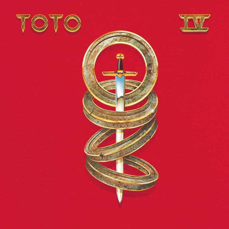 Lyric i bless the rains down in africa lyrics : Toto - Africa Lyrics | Musixmatch