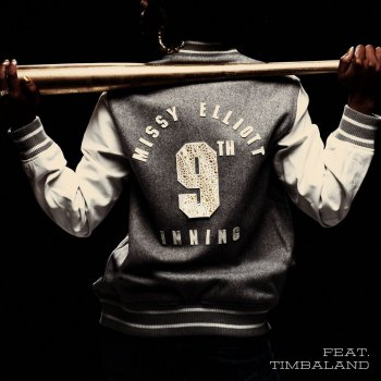 Testi 9th Inning (With Timbaland)