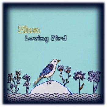 Testi Loving Bird