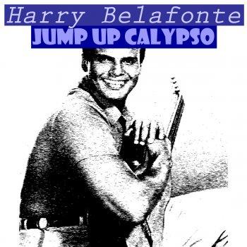 Testi Jump up Calypso