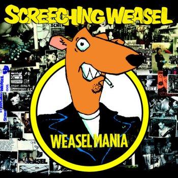 Testi Weasel Mania