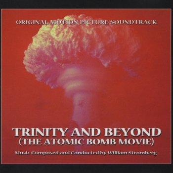 Testi Trinity and Beyond (The Atomic Bomb Movie)