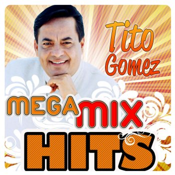 Testi Mega MixHits