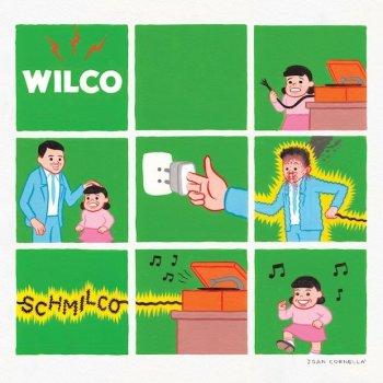 Testi Schmilco