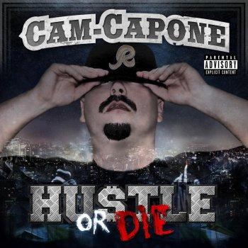 Testi Hustle or Die