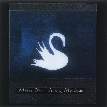 Testi Among My Swan