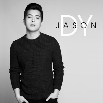 Testi Jason Dy