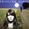 Soleil Francoise Hardy - cover art