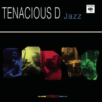Testi Jazz