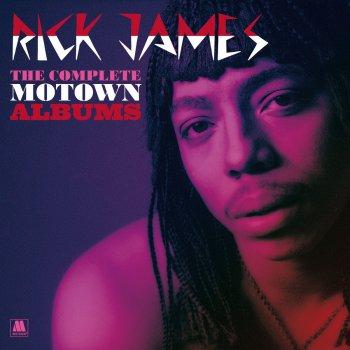 Testi The Complete Motown Albums