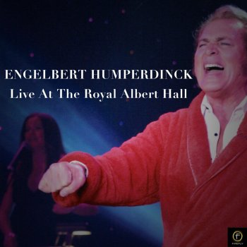 Live At the Royal Albert Hall Medley: Too Young / when I Fall In Love - lyrics