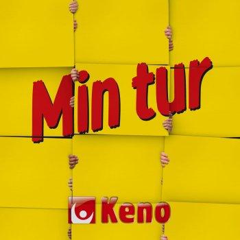 7d66c61199408 I testi delle canzoni dell album Boardies and a Wife Beater di Keno ...