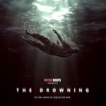 Testi The Drowning