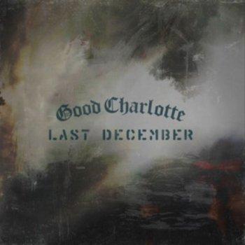 Testi Last December - Single