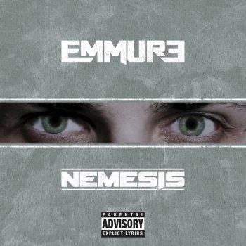Testi Nemesis