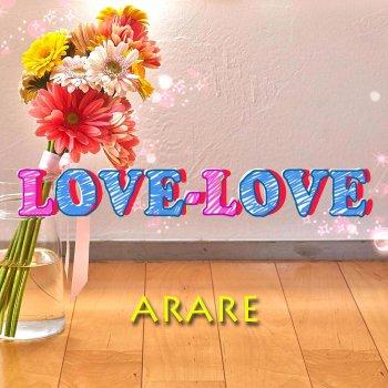 Testi LOVE-LOVE