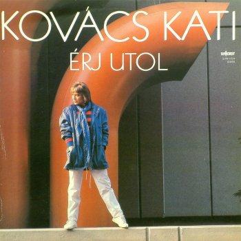 Testi Érj utol (Hungaroton Classics)