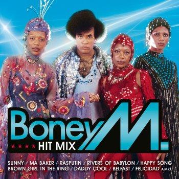 Testi Hit Mix