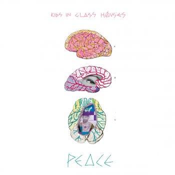 Testi Peace