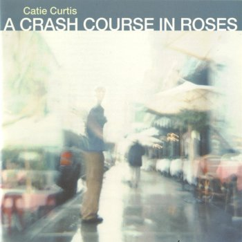 Testi A Crash Course in Roses
