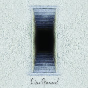 Testi The Best of Lisa Gerrard