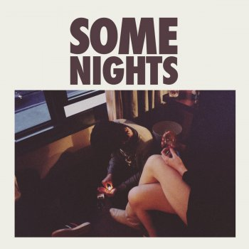 Testi Some Nights