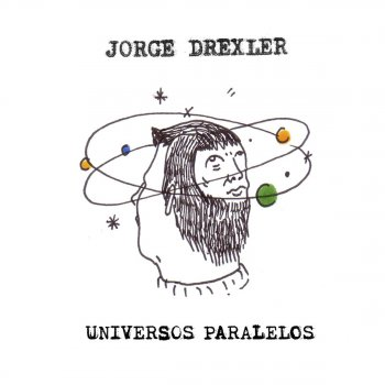 Testi Universos paralelos