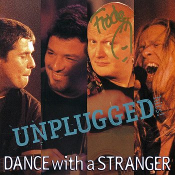 Unplugged Hits! - cover art