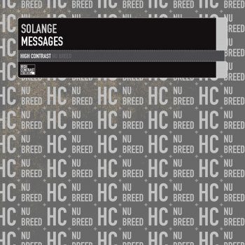 Testi Messages