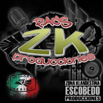 Testi ZK Producciones Vol.1