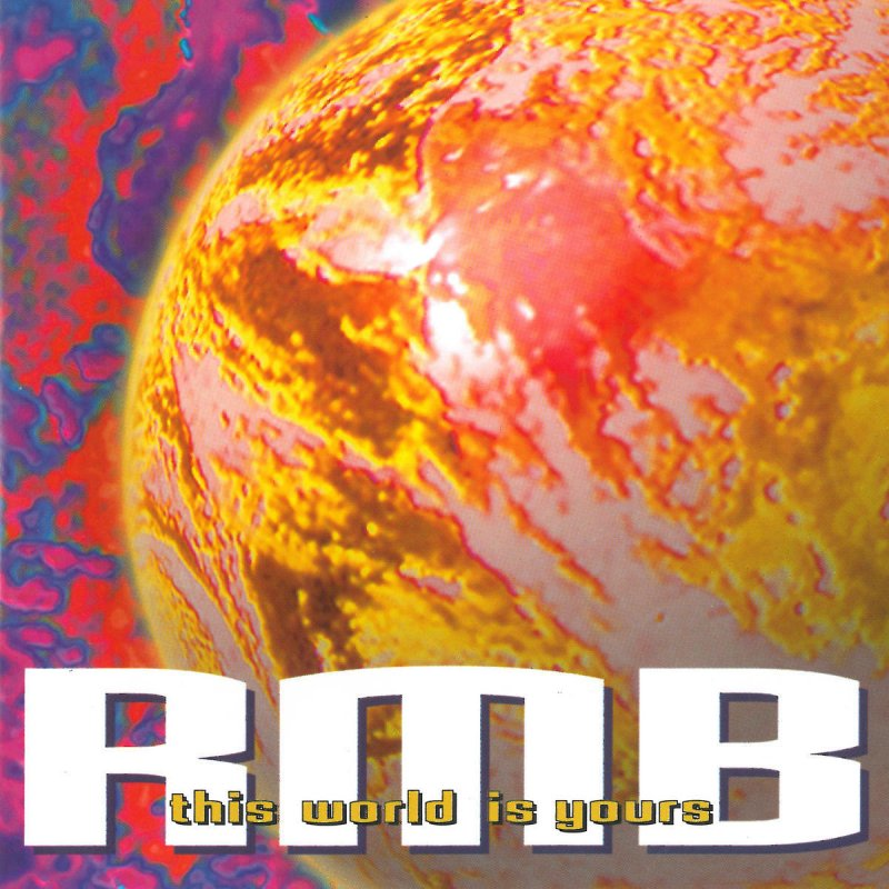 Rmb redemption midi download