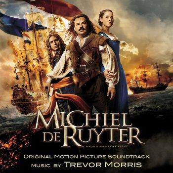 Testi Michiel de Ruyter (Original Motion Picture Soundtrack)