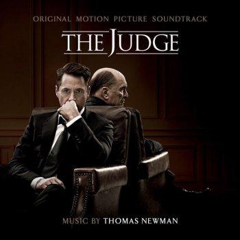 Testi The Judge